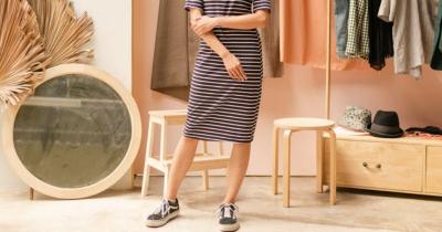 Tambah Serunya WFH, Berikut Rekomendasi Outfit Menurut Zodiak