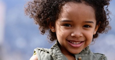 5 Pilihan Profesi yang Cocok untuk Anak Ekstrovert