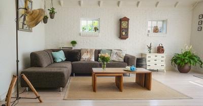 10 Benda Pengaman, Mencegah si Kecil Celaka Dalam Rumah