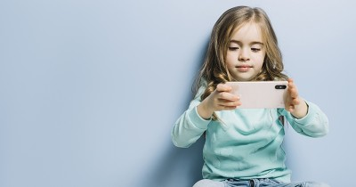 8 Aplikasi Ini Dapat Membantu Anak Mama Tetap Belajar Meski di Rumah