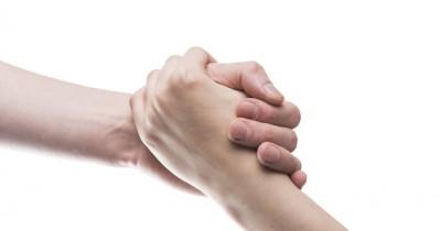 Masih WFH Ini 6 Cara Gunakan Kemampuanmu Menolong Sesama