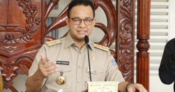 Jakarta Psbb Lagi Mulai 14 September Ini Aturannya Popmama Com
