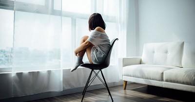 Apa Itu Battered Woman Syndrome Keras Menjalani Rumah Tangga