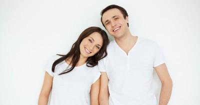 5 Tips Ciptakan Hubungan yang Penuh Komitmen dan Energi Positif!