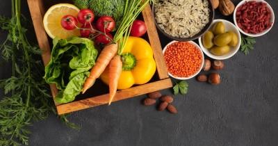 5 Sumber Vitamin C yang Murah dan Mudah Didapat