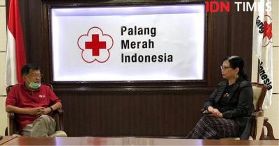 Imbauan Jusuf Kalla Jangan Mudik Selama Pandemi Corona