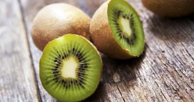 Manfaat Kiwi untuk Kesehatan & Kesuburan, Cocok Dikonsumsi saat Promil