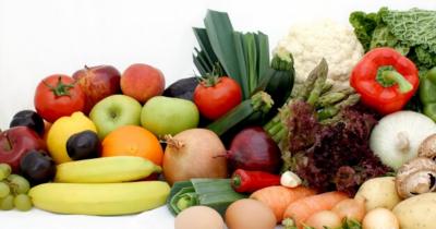 Jangan Salah, Sayur dan Buah Ini Tidak Perlu Disimpan Dalam Kulkas!