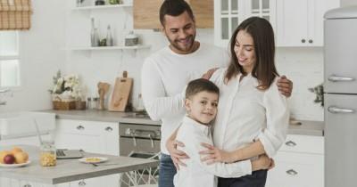 Cegah Sejak Dini, Begini 4 Dampak Bahaya Alergi Anak