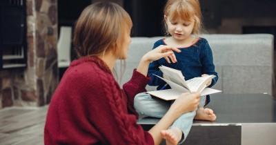 11 Profesi Hebat Perlu Diperkenalkan Anak