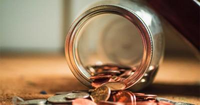 Eksklusif Tips Bijak Mengatur Keuangan Keluarga saat Pandemi Covid-19