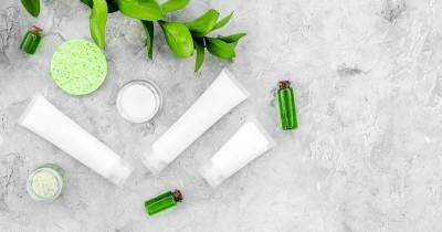 5 Merek Kosmetik Natural yang Usung Konsep Ramah Lingkungan