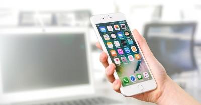 Hati-hati, Ya Ini 5 Tanda Kamu Kecanduan Ponsel