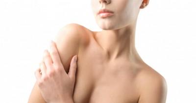 Catat Cegah Ini 7 Jenis Alergi Kulit saat Hamil Mengganggu