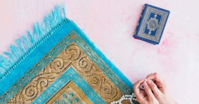 7 Amalan Sunah Bulan Syawal Bikin Pahala Semakin Berlimpah