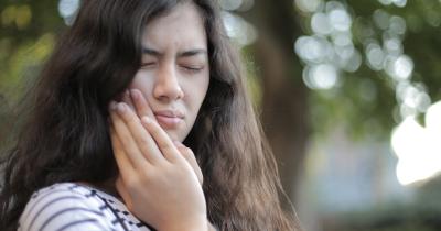 Trigeminal Neuralgia, Sakit Gigi sampai Penderita Ingin Bunuh Diri