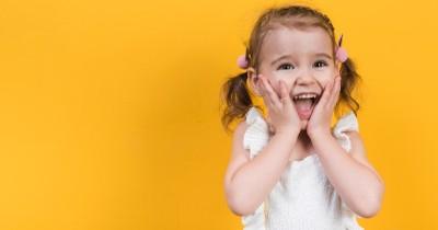 Rayakan Hari Anak Nasional, Popmama Hadirkan 'Sehari Bersama Idolaku'