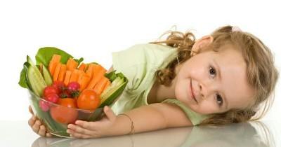 5 Makanan yang Bisa Membuat Anak Kenyang Lebih Lama saat Puasa