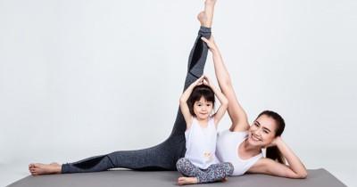 6 Rekomendasi ChannelYoutube Olahraga Seru Anak