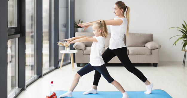 side-view-mother-exercising-along-with-child-home-23-2148492534jpg-b8612c7ac665ca9372aa75239e9a0330.jpg