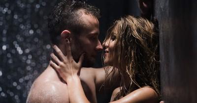 5 Kebohongan Seks Film Porno Wajib Suami Istri Ketahui