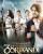 4. 3 Srikandi (2016), film didedikasikan atlet perempuan Indonesia