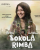 1. Sokola Rimba (2013), perjuangan butet mengajar anak-anak