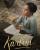 5. Kartini (2017), diperankan oleh Dian Sastrowardoyo