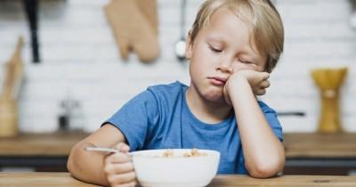 7 Menu Brunch Anak Bosan Masakan Lebaran