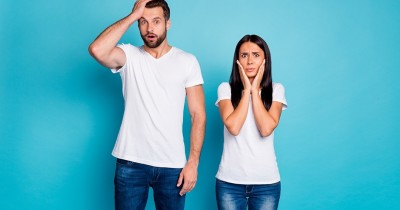 Apakah Ukuran Penis Memengaruhi Kualitas Hubungan Seksual