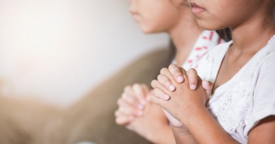 9 Doa Agama Kristen Korban Musibah Bencana Alam