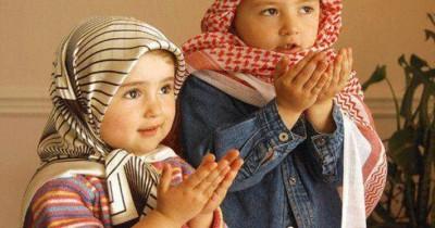Bacaan Doa Sebelum Sesudah Belajar, Arti Serta Keutamaannya
