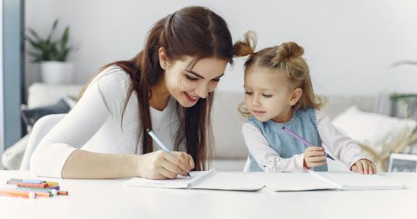 5 Manfaat Membaca untuk Anak | Popmama.com
