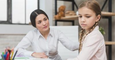 5 Cara Efektif Mengurangi Kecemasan Remaja