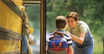 Si Kecil Segera Masuk Sekolah Ini 7 Rekomendasi TK Bogor
