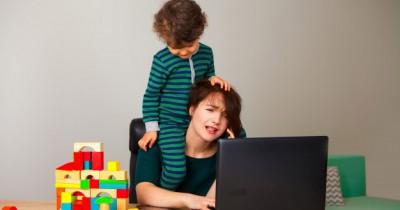 Hindari Burnout Kenali Ciri-Ciri saat Motivasi Kerja Mulai Menurun