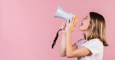 7 Penyebab Anak Remaja Tidak Mau Menceritakan Masalahnya pada Orangtua