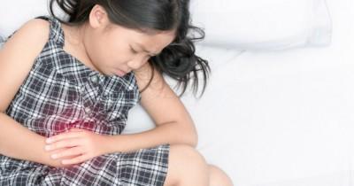 Kenali Gejala dan Penyebab Penyakit Batu Ginjal pada Anak