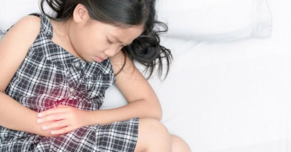 39++ Tanda tanda keracunan makanan pada anak trends