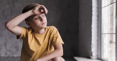7 Cara Mencegah Anak Agar Tak Dehidrasi saat Berpuasa