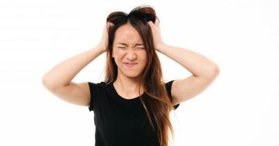 7 Tanda Mama Alami Parental Burnout Membahayakan Anak