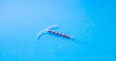 Kelebihan dan Kekurangan dari Pemasangan KB Spiral IUD