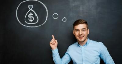 Jouska Diduga Rugikan Klien, Ini 7 Jenis Investasi Aman & Untung