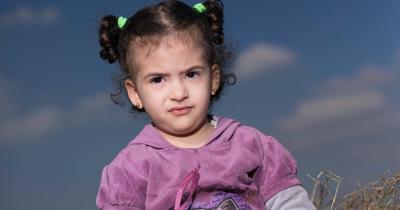 Anak Usia 2 Tahun Suka Memukul, Begini Cara Menghadapi Ma