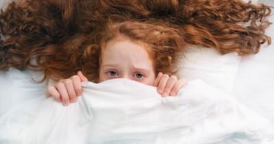 7 Sikap Orangtua Menghambat Rasa Percaya Diri Anak