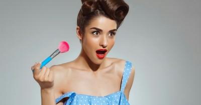 5 Rekomendasi Makeup Sachet Praktis Murah Meriah