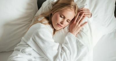 Sebaik Tak Ada Kamar, 5 Benda Mengganggu Tidur