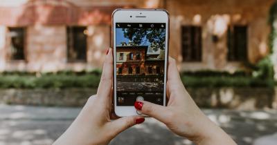 Modal Internet Gadget, Yuk Jelajah Wisata Malang Secara Virtual Ma