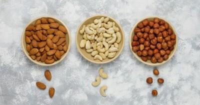 Murah Bergizi, Ini 8 Jenis Protein Nabati MPASI si Kecil