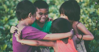 Ketua IDAI Kasus Covid-19 Anak Indonesia Tertinggi Asia